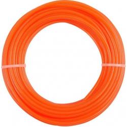 Жилка (тримерний корд) STIHL 2,4мм х 83 м кругла (00009302340)