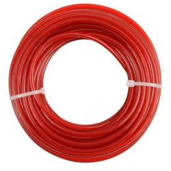 Жилка (тримерний корд) STIHL 2,7мм х 9 м кругла (00009302341)
