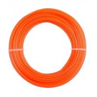 Жилка (тримерний корд) STIHL 2,7мм х 65 м кругла (00009302343)