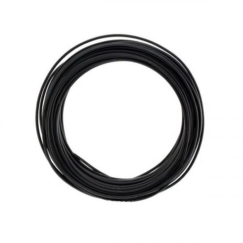 Жилка (тримерний корд) STIHL 3,3мм х 6 м кругла (00009302345)