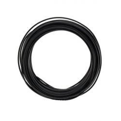 Жилка (тримерний корд) STIHL 3,3мм х 38 м кругла (00009302347)