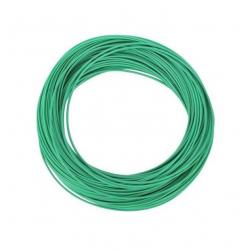 Жилка (тримерний корд) STIHL 2,0мм х 14 м кругла (малошумна) (00009302416)