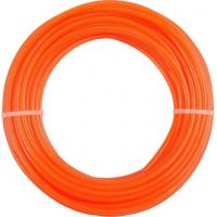 Жилка (тримерний корд) STIHL 2,4мм х 14 м кругла (малошумна) (00009302419)
