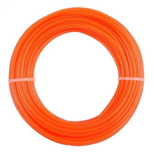 Жилка (тримерний корд) STIHL 2,7мм х 9 м кругла (малошумна) (00009302422)