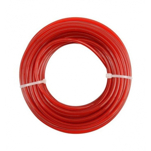 Жилка (тримерний корд) STIHL 2,7мм х 65 м кругла (малошумна) (00009302423)