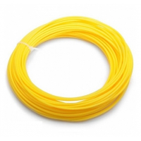Жилка (тримерний корд) STIHL 3,0мм х 271 м кругла (00009302543)