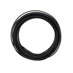 Жилка (тримерний корд) STIHL 3,3мм x 573 м кругла (00009302569)