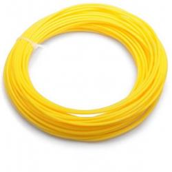Жилка (тримерний корд) STIHL 3,0мм х 53 м квадратна (00009302644)