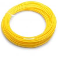 Жилка (тримерний корд) STIHL 3,0мм х 58 м п`ятикутна (00009303344)