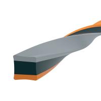 Жилка (тримерний корд) STIHL 3,0мм х 21 м CF3 Pro (00009304302)