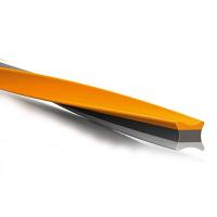 Жилка (тримерний корд) STIHL 2,4мм х 35 м CF3 Pro (00009304300)