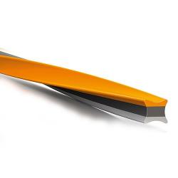 Жилка (тримерний корд) STIHL 2,4мм х 70 м CF3 Pro (00009304303)