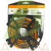 Жилка (тримерний корд) STIHL 2,7мм х 53 м CF3 Pro (00009304304)