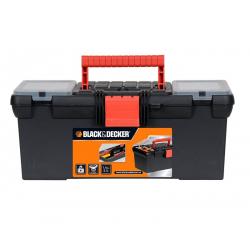 Ящик для инструмента BLACK+DECKER BDST1-70580