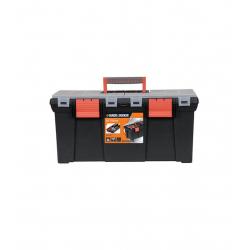Ящик для инструмента BLACK+DECKER BDST1-70582