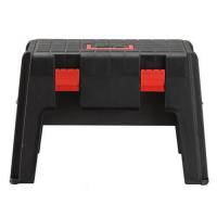 Универсальный ящик-стул (верстак) BLACK+DECKER BDST1-70587