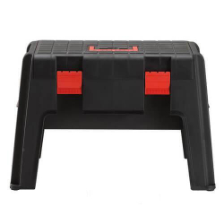 Ящик-верстат універсальний BLACK+DECKER BDST1-70587