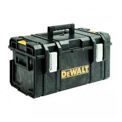 Ящик для інструментів DeWALT 1-70-322