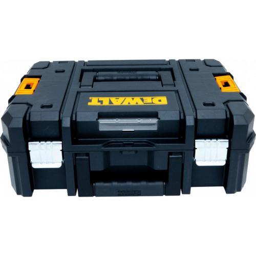 Ящик для інструментів DeWALT DWST1-70703