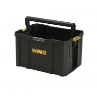 Ящик инструментальный открытый DeWALT DWST1-71228