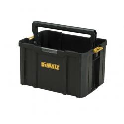 Ящик інструментальний відкритий DeWALT DWST1-71228