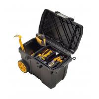 Ящик для інструментів DeWALT DWST1-73598