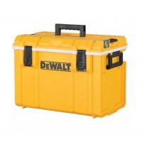 Ящик-охладитель DeWALT DWST1-81333