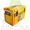Ящик-охолоджувач DeWALT DWST1-81333