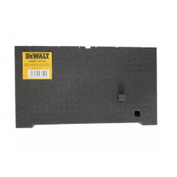 Вкладка для ящиків DeWALT DWST7-97150