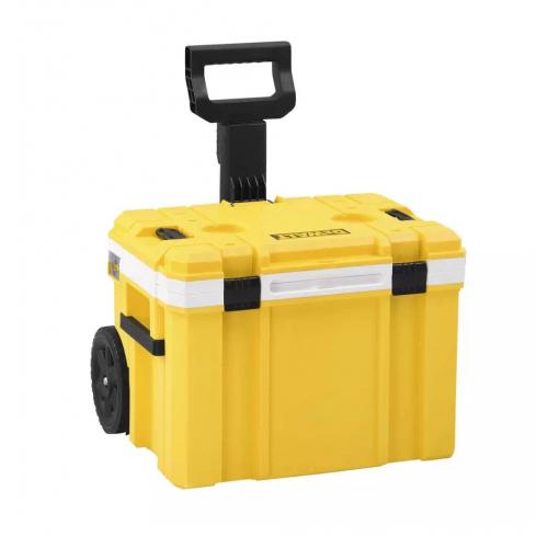 Ящик-холодильник на колесах DeWALT DWST83281-1