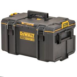 Ящик для инструмента DeWALT DWST83294-1