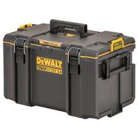 Ящик для інструментів DeWALT DWST83342-1