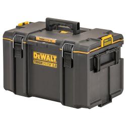 Ящик для инструмента DeWALT DWST83342-1