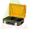 Ящик с органайзером DeWALT DWST83344-1