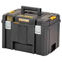 Ящик для инструмента DeWALT DWST83346-1