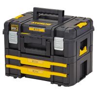 Ящик с выдвижными секциями DeWALT DWST83395-1