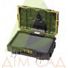 Вкладка для ящиків DeWALT DWST83459-1
