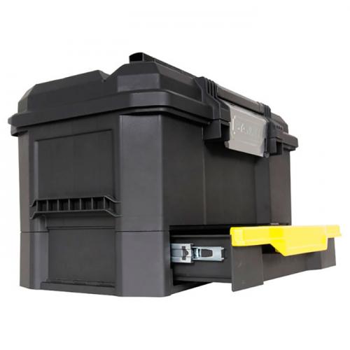Ящик для інструменту STANLEY 1-70-316