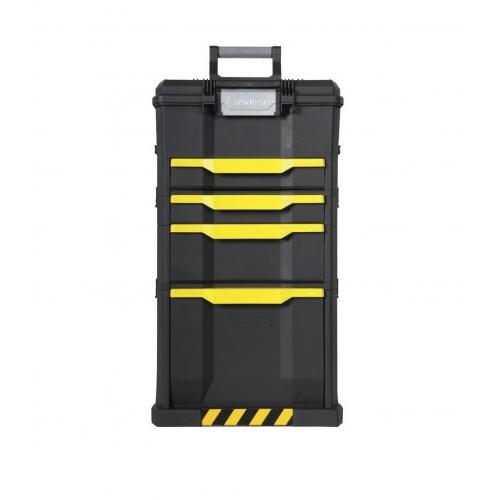 Ящик з колесами STANLEY 1-79-206