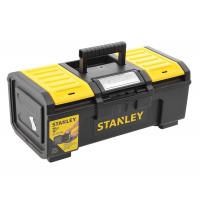 Ящик инструментальный STANLEY 1-79-216