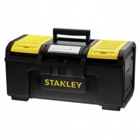 Ящик для инструмента STANLEY 1-79-217