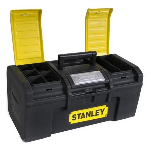 Ящик для инструмента STANLEY 1-79-218