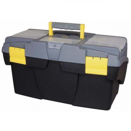Ящик для інструменту STANLEY 1-92-039