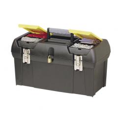 Ящик інструментальний STANLEY 1-92-066