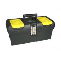 Ящик для інструменту STANLEY 1-92-067