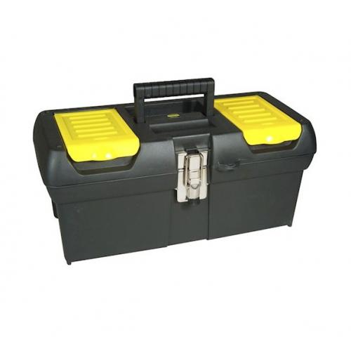 Ящик для інструментів STANLEY 1-92-067