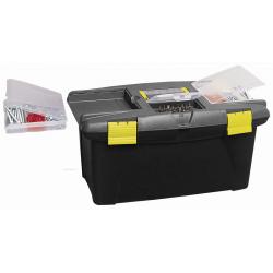 Ящик для інструменту STANLEY 1-92-146