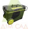 Ящик з колесами STANLEY 1-92-904