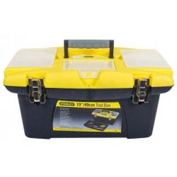 Ящик для інструментів STANLEY 1-92-906
