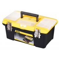 Ящик для інструментів  STANLEY 1-92-908